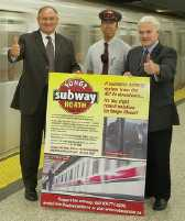 subwaynow photo