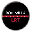 Don Mills LRT