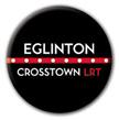 Eglinton-Crosstown LRT