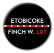 Etobicoke-Finch West LRT